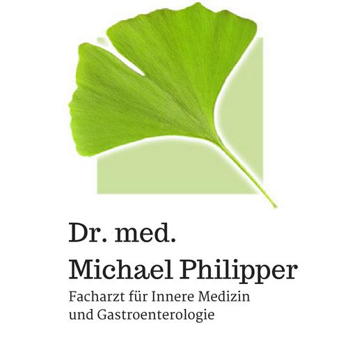 Dr. med. Michael Philipper, Gastroenterologie