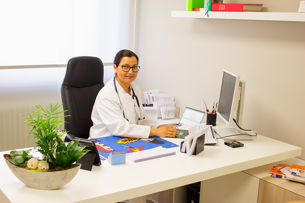 Dr.-Philipper_Arbeitszimmer-2_